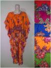 baju daster kelalawar