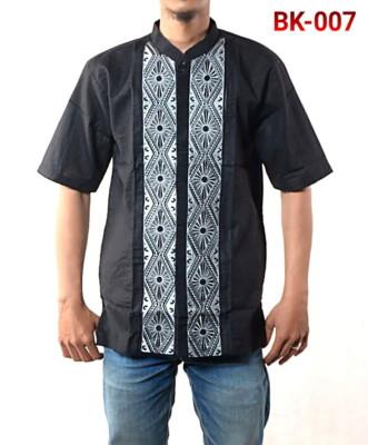 Jual Distributor Baju Koko Dewasa Termurah