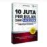 Buku Artikel Bisnis