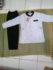 grosir Baju koko Anak Rp 70.000