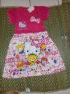 Baju Anak Hellokity