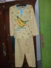 grosir Baju Tidur Dewasa dan Anak-anak Rp 35.000-Rp 100.000