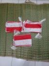 Bendera Merah Putih Kecil