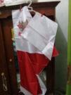 grosir Bendera Merah Putih Rp 5.000-Rp 25.000