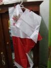 Bendera Merah Putih Besar